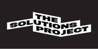 thesolutionsproject