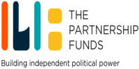 the partnership funds